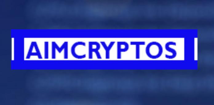 aimcryptos review