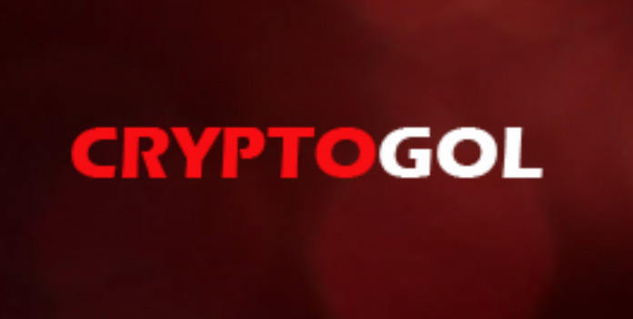 cryptogol review