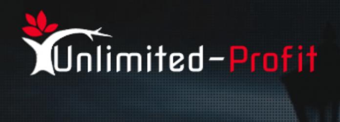 unlimited profit review
