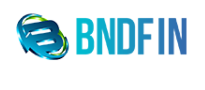 bndfin review