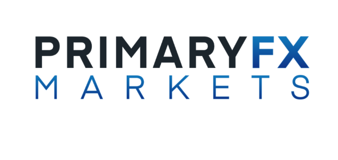 primary fx markets review