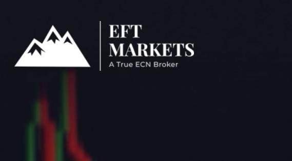 Eft Markets Review