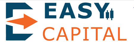 Easy Capitals Review