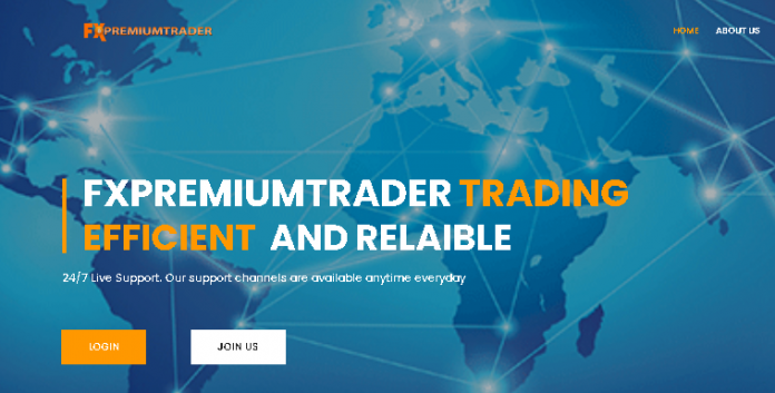 Fxpremiumtrader Review