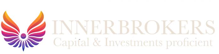 InnerBroker Review