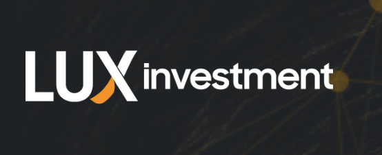 LUX Investment Review
