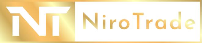 NiroTrade Review