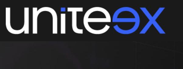Uniteex Review